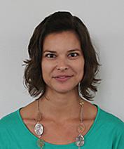 <small>Jessica Waeterschoot</small> : <small>Psycholoog</small>